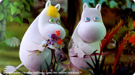 http://moomin-suisei.com/img/introduction_img_3.jpg